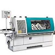 Автоматический кромкооблицовочный станок Griggio GB 2/8 фото