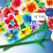 Ручка шариковая TZ-3581 фото