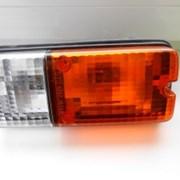 Лампа Kato 709-27300000 709-27300001 фото