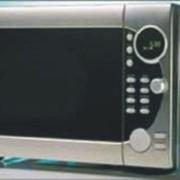 Микроволновая печь с конвекцией KOC-1MOK фото