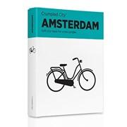 Мятая Карта/AMSTERDAM фото