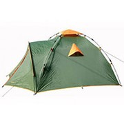 Палатка автоматическая Envision 3 фото