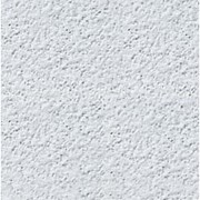 Подвесной потолок по типу Армстронг Витязь фото