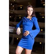 Платье вечернее Баффи М-2 фото