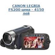 Видеокамеры в Молдове фото