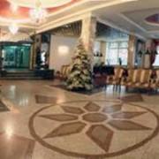Забронировать гостиницу в г.Курске фото