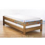 Кровать Стейкер 2000*800 фото