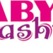 Выставки детской одежды и обуви BABY FASHION фото