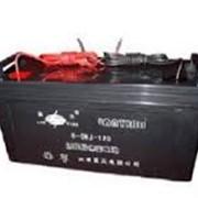 Гелиевые Аккумуляторные Батареи фото