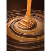 Ароматизатор для шоколадных изделий фото