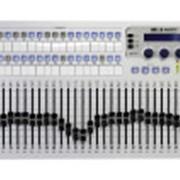 Графический контроллер фото