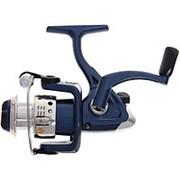 Катушка рыболовная Волжанка «Фортуна 1000» фото