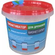 Программа лечения фильтрующих колодцев и траншей фото