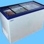Установки холодильные фото