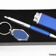 Подарочный набор AL сувенирное. фото