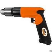 Дрель пневматическая индустриальная пистолетного типа AIRPRO SA61123 AirPro фото