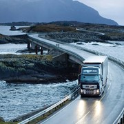 Услуги грузовых агентств фото