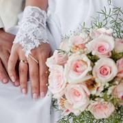Свадебная фото-съемка фото