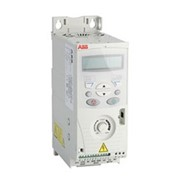 Преобразователь частоты ABB ACS355 0,55 кВт 3-ф/380 ACS355-03E-01A9-4 фото