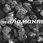 Синтетические алмазные порошки АС4 фото