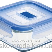 Контейнер Luminarc Pure Box Active H7675 (380мл) фото