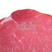 Продукты и напитки. Мясо и мясная продукция, Мясо говядина.Говядина фото