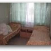Лечение в санатории-профилактории Саялы фото