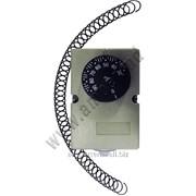 Термостат контакт Браслет для насоса (20E-7030) фото