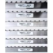 Ленточные пилы Wood-Mizer  MaxFlex фото