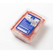 Икра Масаго HORECA SELECT оранжевая свежемороженая, 500 г фото