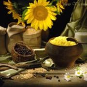 Мука пшеничная 1сорт фото