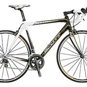 Велосипед Cr 1 Team фото
