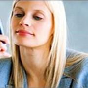 Услуга Массовые SMS фото