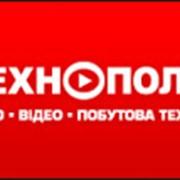 Аудио-видео продукция, размещение в индор сетях, Киев фото