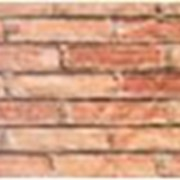 Аквамат ролик 130 cм /15 м фото