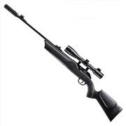 Пневматическая винтовка Umarex 850 AirMagnum Target Kit фото