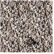 Магнезит плавленый ПППЛ96 ТУ 14-8-448-83 Магнезит ППЭ88 ГОСТ 24862-81 фото