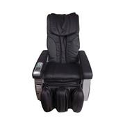 Вендинговое массажное кресло Sensa RT-M06A фото
