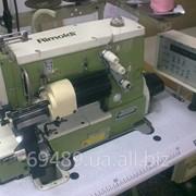 Швейная машина RIMOLDI 263-34 фото