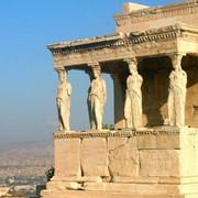 Экскурсия Чехия-Австрия-Италия-Греция фото