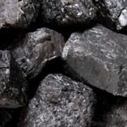 Уголь ДГ рядовка фото