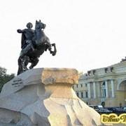 Аренда автомобилей в Санкт Петербурге фото