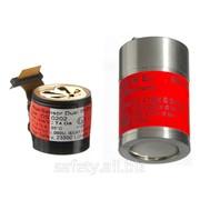 Сенсор инфракрасный газовый фото
