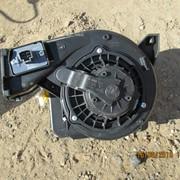 Вентилятор моторчик печки отопителя форд фокус 3 фото