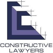 Constructive Lawyers фото