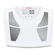 Весы напольные электронные Soehnle Body Balance Active Shape фото