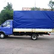 Заказать газель для перевозки мебели в Нижнем Новг фото