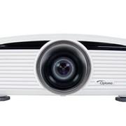Проектор Optoma W505 фото