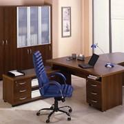 Мебель офисная, вариант 22 фото