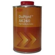 Dupont Аактиватор High Solids DuPont фото